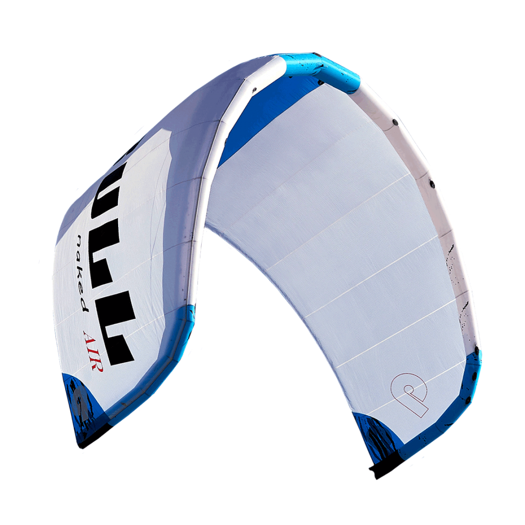 Bull Kites Naked AIR 2020