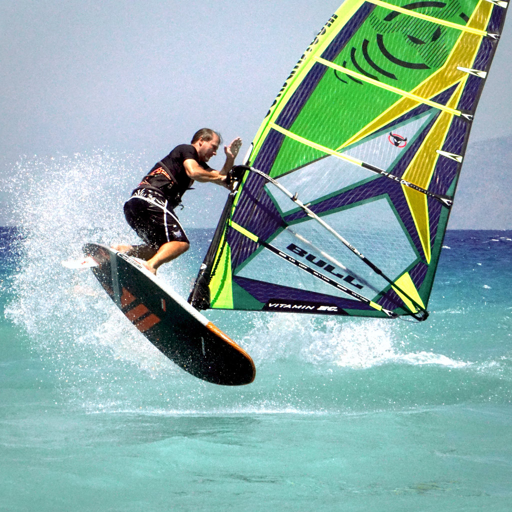 http://Bull%20Windsurf%20Sails
