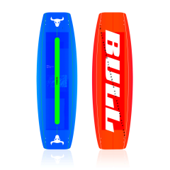 Bull Kites Spanish Fly 2020